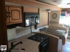 2011 Coachman (by Forest River) Mirada 32 - #5