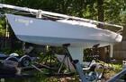 1987 J Boats J/22 - #2
