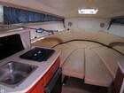 2005 Bayliner 265 Sunbridge Cruiser - #2