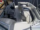 2005 Bayliner 265 Sunbridge Cruiser - #5