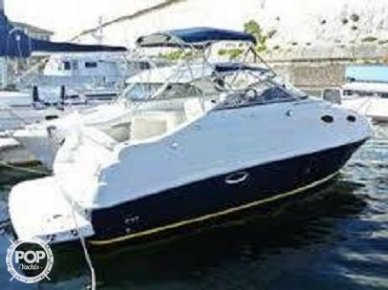 Regal 24, 24', for sale - $15,400