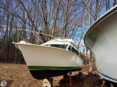 Pacemaker SF 26, 26', for sale - $18,599