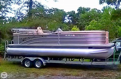 Harris 24, 24', for sale - $43,300