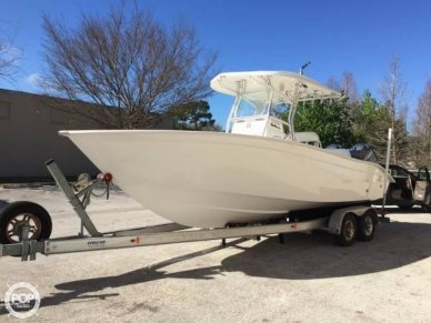 Cape Horn 24XS, 25', for sale - $68,900