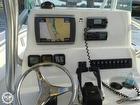 2012 Cape Horn 24XS - #5