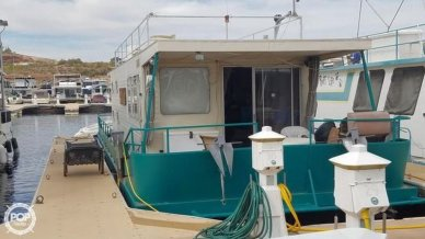 Kayot 50, 50', for sale - $27,800