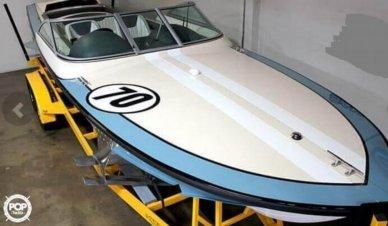 Custom Volga 70 Hydrofoil, 28', for sale - $51,900