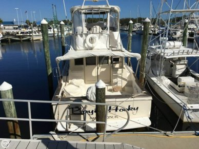 Californian 38, 38', for sale - $58,000