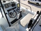 2000 Boston Whaler 26 Outrage - Justice Edition - #5