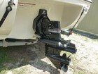 2012 Stingray 195 RX - #5