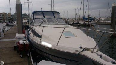 Bayliner Ciera 2855, 30', for sale - $16,500