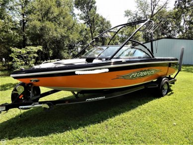 Moomba Mobius LSV, 21', for sale - $38,900