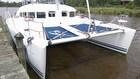 2002 Lagoon 380 - #2
