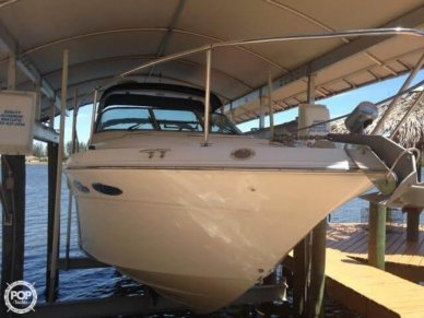 Sea Ray 290 Sundancer, 29', for sale - $27,500