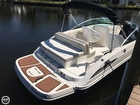 2013 Sea Ray 220 Sundeck - #5