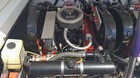 2000 Scarab 33 AVS - #5