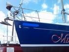 2000 Beneteau Oceanis 36 CC - #5