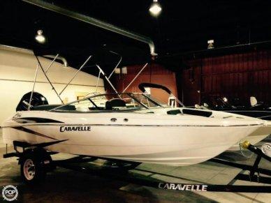 Caravelle 19 EBO, 19', for sale - $24,000