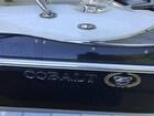 2003 Cobalt 240 - #5