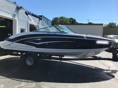 Chaparral VORTEX 203 VR, 20', for sale - $47,900