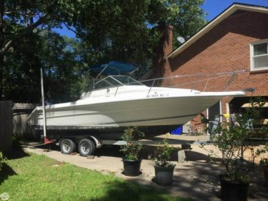 Sea Ray 23, 23', for sale - $22,500