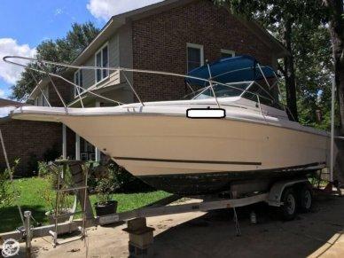 Sea Ray Laguana 23, 23', for sale - $22,500