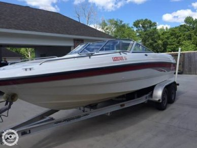 Chaparral 20, 20', for sale - $17,000