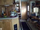 2007 Montana 3400RL - #5