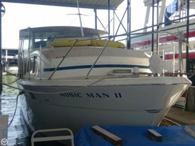 Chris-Craft 41, 41', for sale - $38,000