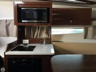 2016 Four Winns V275 Cruiser - #5
