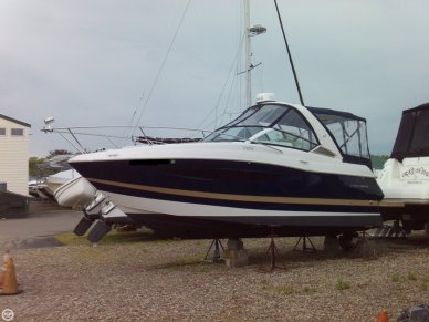 Four Winns V275 Cruiser, 28', for sale - $119,900