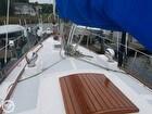 1973 Seafarer 31 - #2