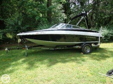 Crownline R20, 21', for sale - $28,400