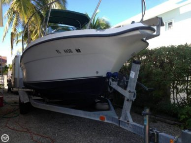 Trophy 21, 21', for sale - $15,000