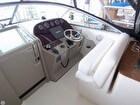 2009 Sea Ray Amberjack 290 Sport Cruiser 29 - #5