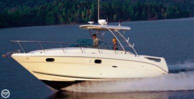 Sea Ray Amberjack 290 Sportfish 29, 31', for sale - $76,500