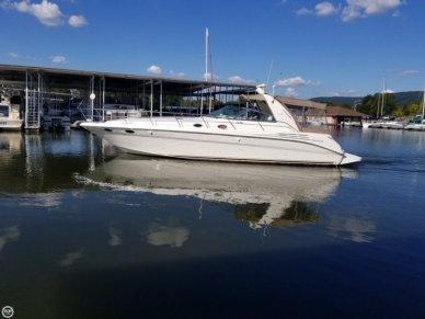 Sea Ray 400 Sundancer, 41', for sale - $125,000
