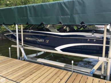 Mastercraft 24, 24', for sale - $130,600
