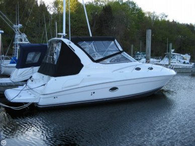 Regal 3060 Commodore, 31', for sale - $69,900