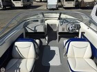 2007 Bayliner Discovery 215 - #8