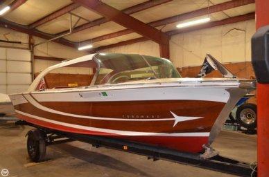 Century 21 Coronado, 21', for sale - $23,000