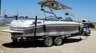2007 Correct Craft Crossover Nautique 236T - #2
