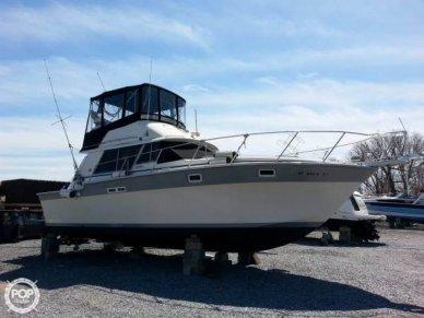 Silverton Convertible Sport Fisherman 34, 34', for sale - $26,000