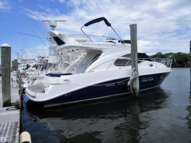 Sealine F42/5 Flybridge, 42, for sale - $194,000