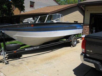 Ranger Boats 19, 19', for sale - $16,500