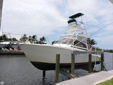 Topaz 32, 32', for sale - $45,000