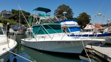 Shamrock 31 Grand Slam, 31', for sale - $59,500