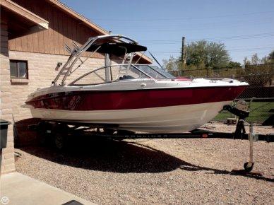 Bayliner 215, 215, for sale - $23,000