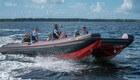 2003 Nautical International 28 - #2