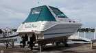 1995 Sea Ray 290 Sundancer - #2